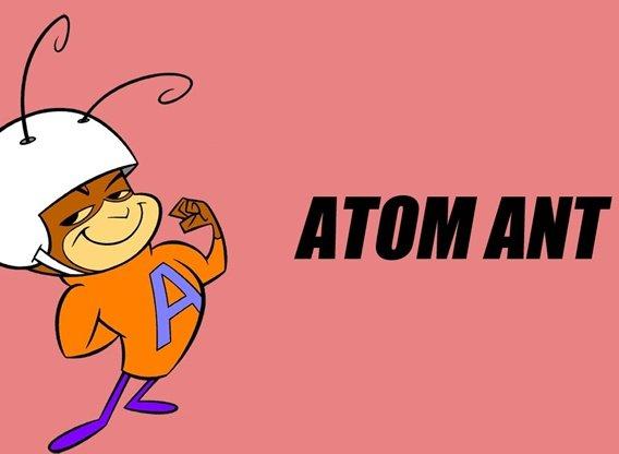 the-atom-ant-show.jpg