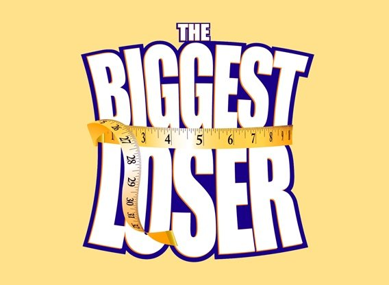The Biggest Loser (Australia)