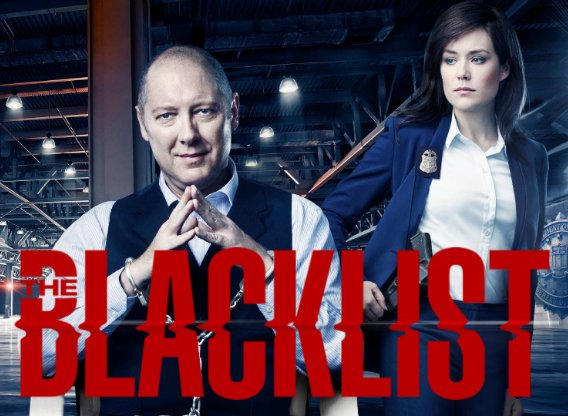 The Blacklist TV Show - Season 7 Episodes List - Next Episode