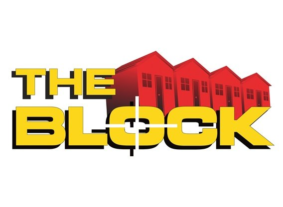 The Block TV Show Air Dates & Track Episodes - Next Episode