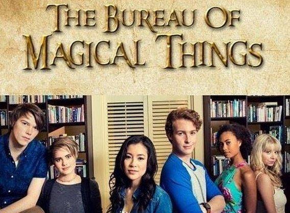 The bureau french tv series cast the bureau drama sbs on demand