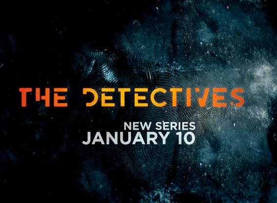 the detectives 2018 tv show air dates track episodes. Black Bedroom Furniture Sets. Home Design Ideas