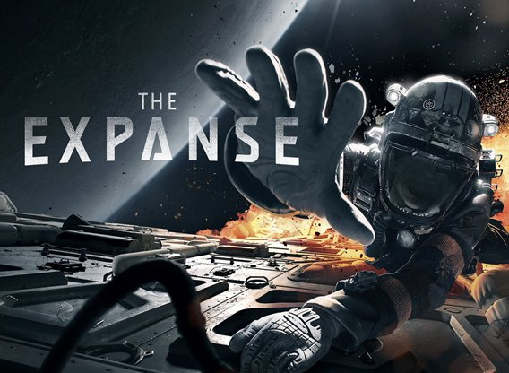 https://static.next-episode.net/tv-shows-images/huge/the-expanse.jpg