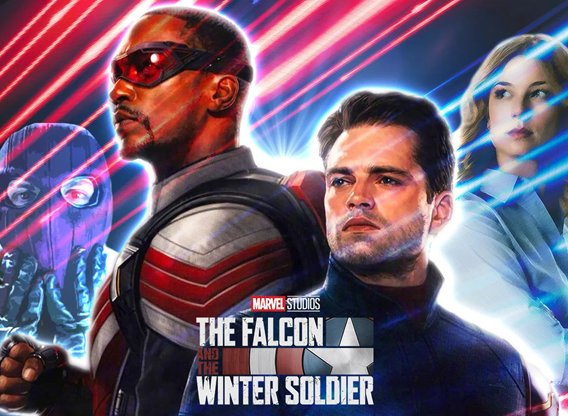 https://static.next-episode.net/tv-shows-images/huge/the-falcon-and-the-winter-soldier.jpg