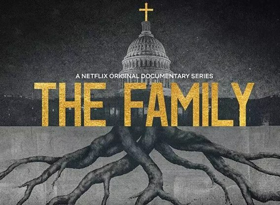 The Family (2019) TV Show Air Dates & Track Episodes - Next Episode
