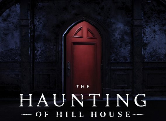 The Haunting Of Hill House Trailer Tv Trailers Com