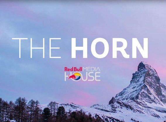 Around the Horn: Beat DC week - The Witmarsum
