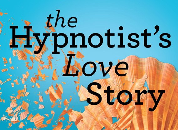 The Hypnotist's Love Story TV Show Air Dates & Track ...