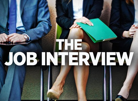 job interview Succeed in job interviews interview tips common interview questions and sample interview answers interview questions to ask your complete free interview guide.