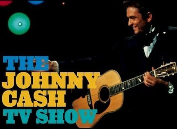 Image result for johnny cash show images