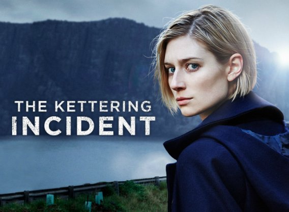 the kettering incident season 2 premiere date
