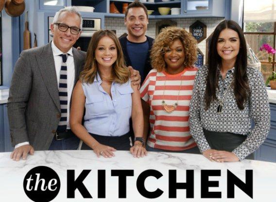 The Kitchen Tv Show Season 23 Episodes List Next Episode