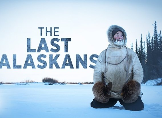 Tu programa favorito de Xplora o Discovery Max - Página 10 The-last-alaskans