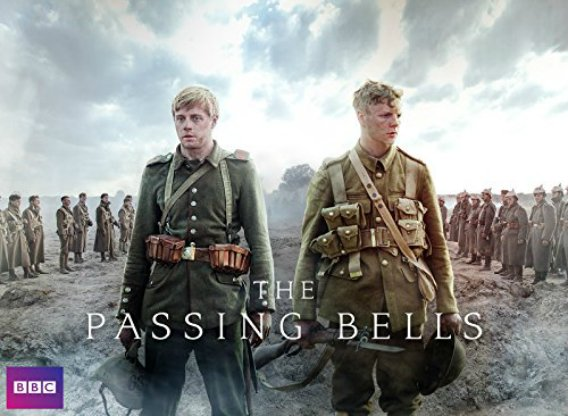 The Passing Bells