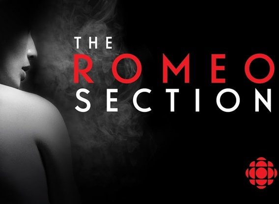 The Romeo Section TV Show Air Dates & Track Episodes - Next