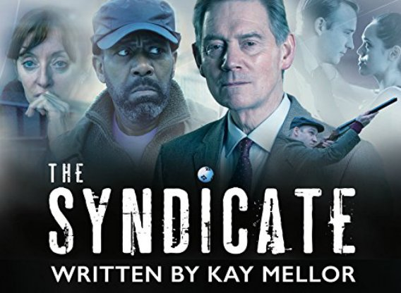 The Syndicate (UK)
