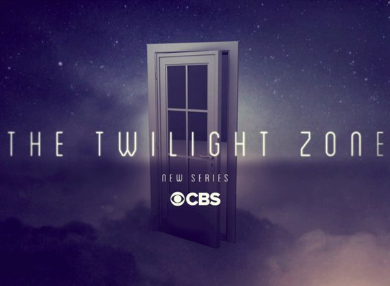 The Twilight Zone 2019 Tv Show Trailer Next Episode