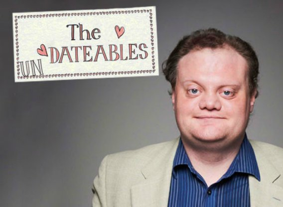 dating agentur i undateables