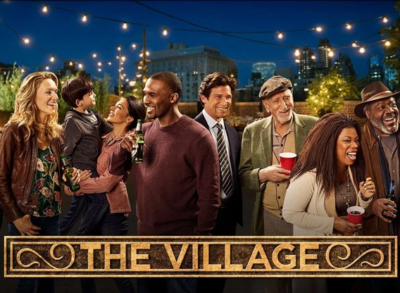 The Village (US)