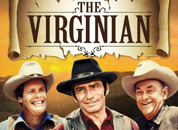 the virginian the power seekers