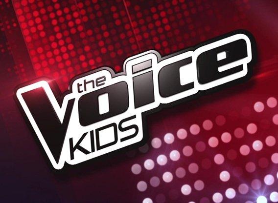 the-voice-kids-uk.jpg