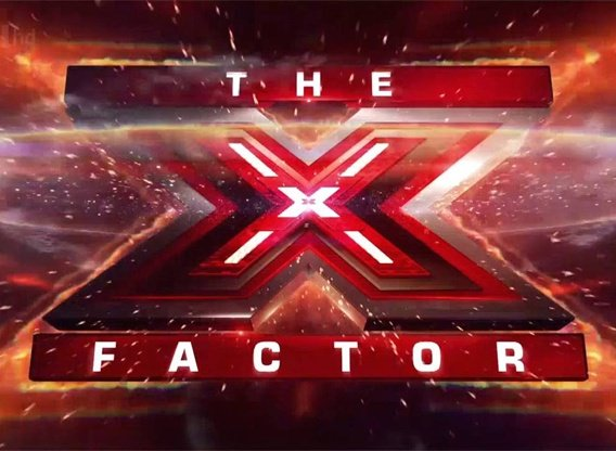 The X Factor (UK) TV Show Air Dates & Track Episodes - Next Episode