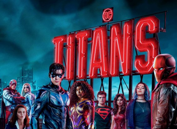 https://static.next-episode.net/tv-shows-images/huge/titans.jpg
