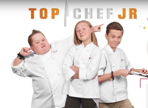 top chef jr next episode