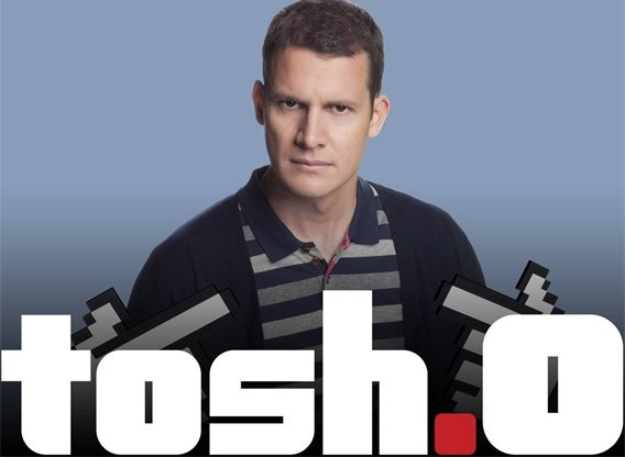 Tosh 0 Tv Show Season 11 Episodes List Next Episode Stevewilldoit quickly grew in popularity as videos of him doing extreme eating and drinking challenges spread across instagram and worldstarhiphop. tosh 0 tv show season 11 episodes