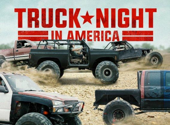 American truck simulator controller setup guide (world of trucks.