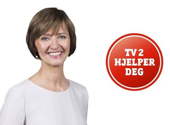 tv2 hjelper deg kontaktannonse