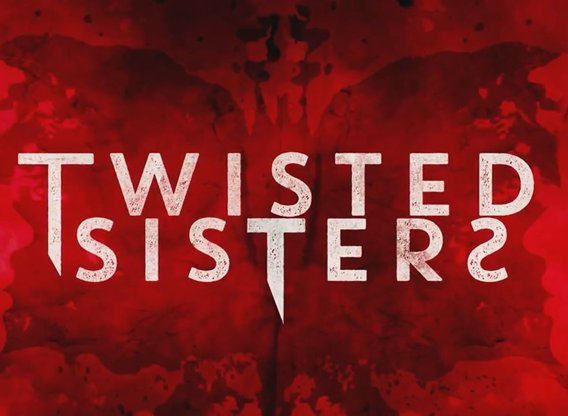 Twisted Sisters TV Show - Season 2 Episodes List - Next Episode