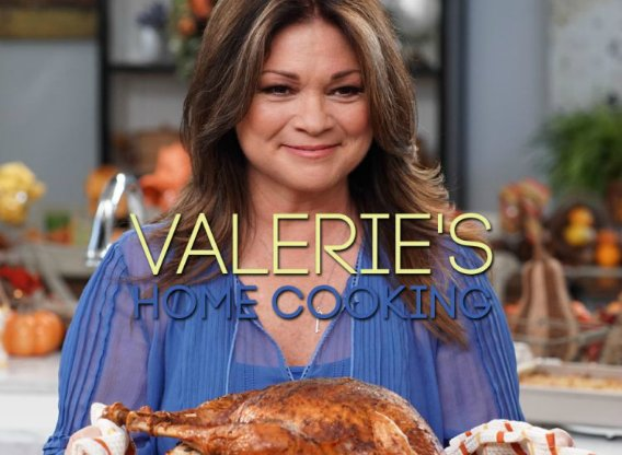 Valeries Home Cooking Season 8 Episodes List Next Episode