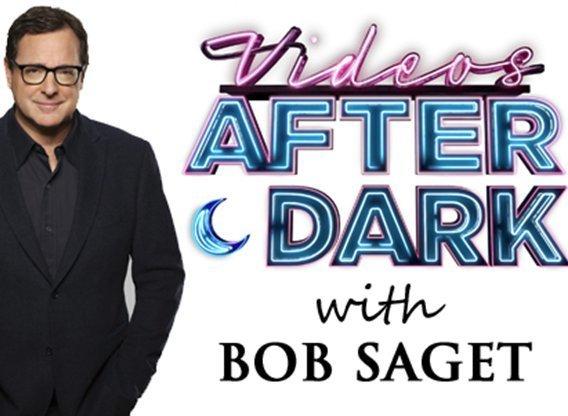 Videos After Dark TV Show Air Dates & Track Episodes - Next Episode