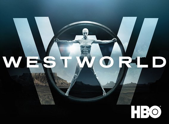 Westworld TV Show Air Dates & Track Episodes - Next Episode