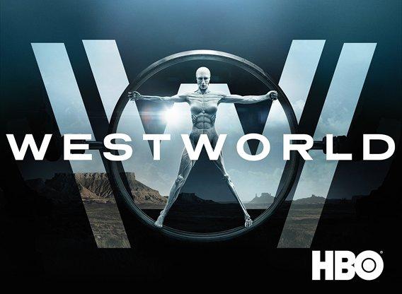 Westworld TV Show Air Dates & Track Episodes - Next Episode