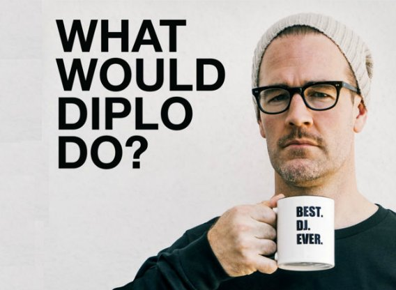What Would Diplo Do? TV Show Air Dates & Track Episodes ...