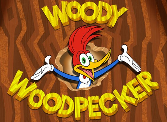 Woody Woodpecker (2018) TV Show Air Dates & Track Episodes - Next ...