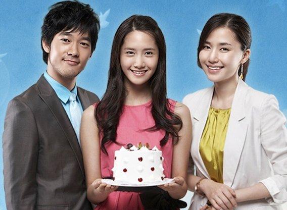 Watch No Ordinary Family Season 1 Episode 15 No …