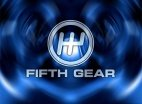 Fifth Gear