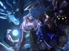Tsukimichi -Moonlit Fantasy
