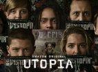 Utopia (2020)