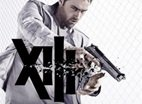 XIII The Series